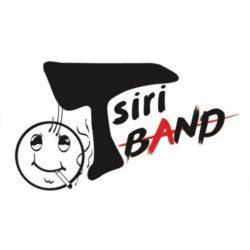 TSIRI BAND